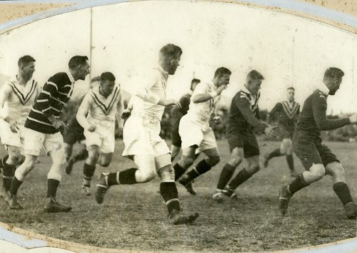 queensland statelibraryofqueensland slq rugby rugbyleague football rugbyleagueplayers footballers england