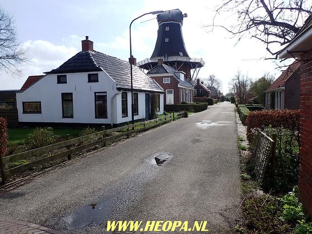 2018-04-16    Pieterburen   Groningen 34 km  (41)