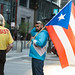 Rally Against Political Repression: Solidarity W/ Puerto Rico