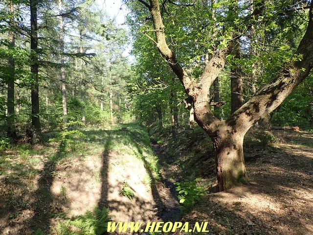 2018-05-09      Harderberg - Ommen 22 Km    (51)