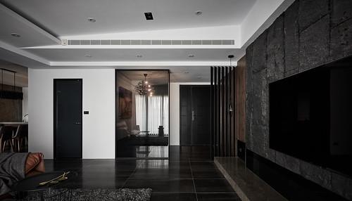 Houseplan_TWWB-206