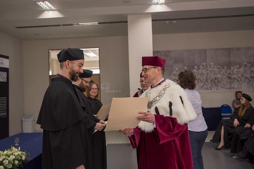 promocja-doktorow-2018-foto-11