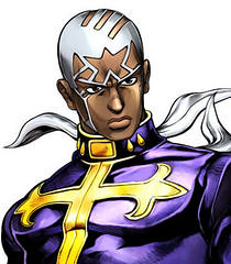 enrico-pucci-jojos-bizarre-adventure-all-star-battle-8.58