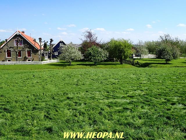 2018-05-02         Uithoorn 27 Km  (153)