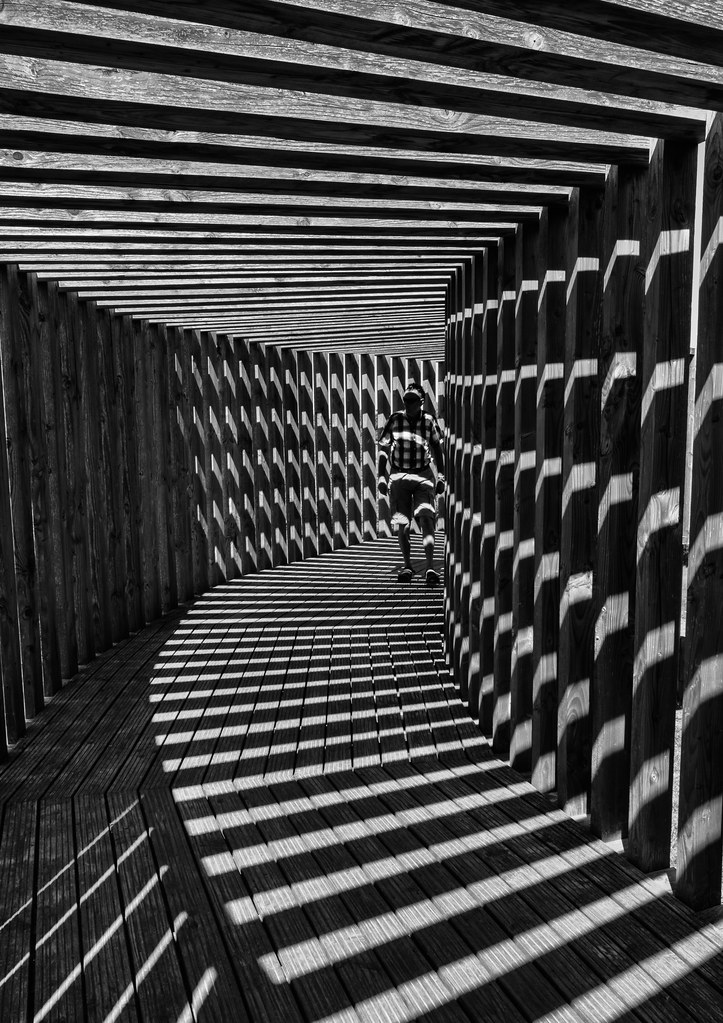 What Is Ce >> Patterns, textures, light and shadow | Georgie Pauwels ...