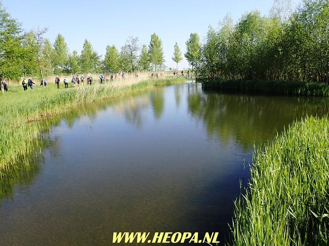 2018-05-02         Uithoorn 27 Km  (39)