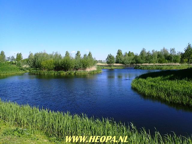 2018-05-02         Uithoorn 27 Km  (32)