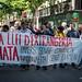 14_05_2018 Reunión Tancada migrant con el gobierno