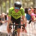 Vuelta Beasain 2018