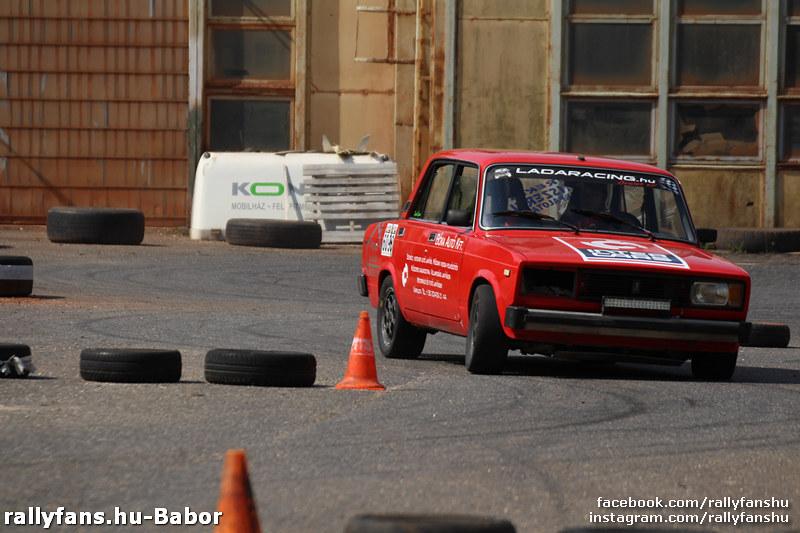 RallyFans.hu-12697
