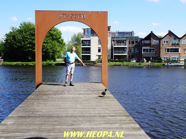 2018-05-02         Uithoorn 27 Km  (183)