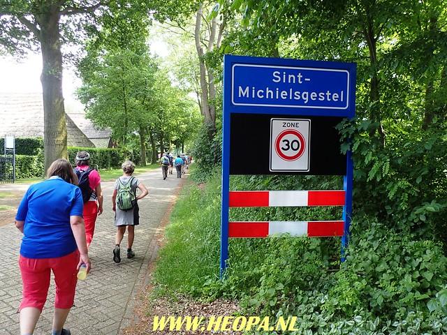 2018-05-16   Sint-    Michielsgestel     25 Km (208)