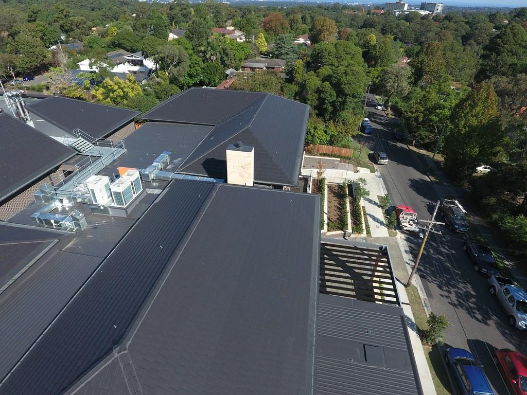 La Escandella - Planum - Slate - Hinemoa St, Normanhurst NSW (7)