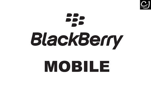 Blackberry Launches QWERTY Keypad Smartphone on 7th June this Phone of Samsung