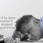 Image: dimspirations-doingitwrong