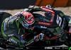 2018-MGP-Zarco-Spain-Jerez-021
