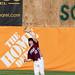 Auburn Baseball vs Cortland