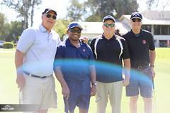 Golf 2018-36