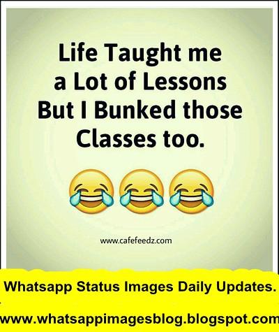 Best Cool Whatsapp Status -New Whatsapp Status | Best Cool W… | Flickr