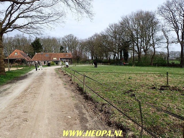 2018-04-17  Groningen -   Rolde 42 Km  (54)