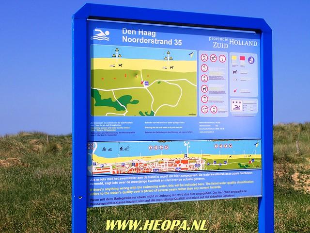 2018-04-21        Den Haag 41 Km      (114)