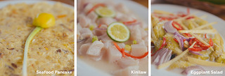 collage-ja | by OURAWESOMEPLANET: PHILS #1 FOOD AND TRAVEL BLOG
