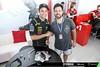2018-MGP-Ambiance-Spain-Jerez-008