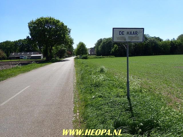 2018-05-08 Sleen-Coevorden 23 Km (45)