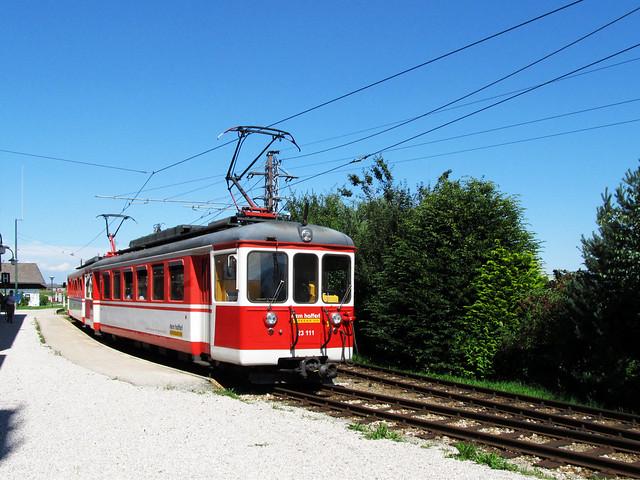 010 - 11-08-17 Eisengattern Tw 23 111