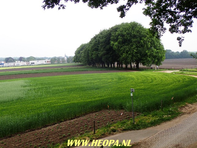 2018-05-10 Hellendoorn -   Holten55