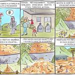 """Hidroituango, """"la novela"""" (2/3)"""