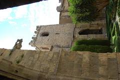 Cloître de la cathédrale de Narbonne | by La case photo de Got