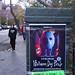 Halloween Dog Parade 2006
