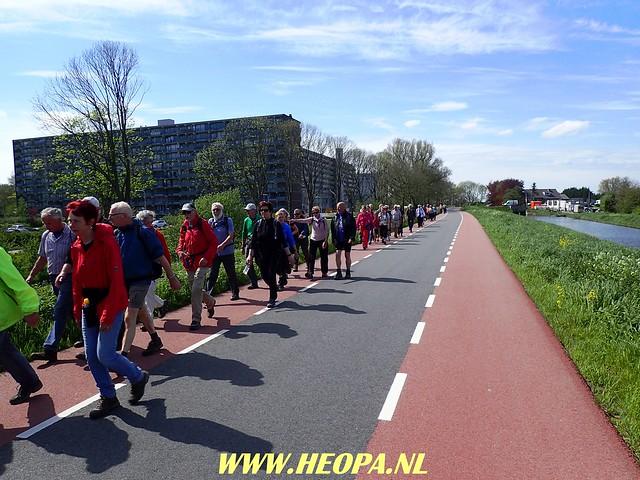 2018-05-02         Uithoorn 27 Km  (164)