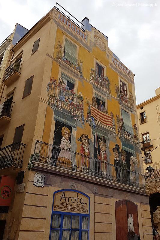 20180508-Unelmatrippi-Tarragona-Espanja-175651