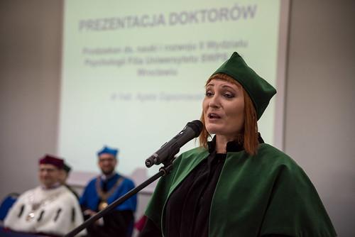promocja-doktorow-2018-foto-19