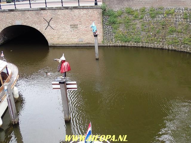 2018-05-16   Sint-    Michielsgestel     25 Km (151)
