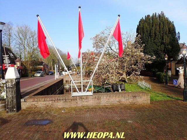 2018-04-16    Pieterburen   Groningen 34 km  (5)