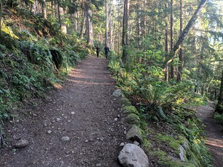 West Tiger #3 trail | by angelatravels11