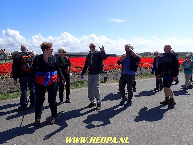 2018-04-25 Noordwijk 25 Km  (183)