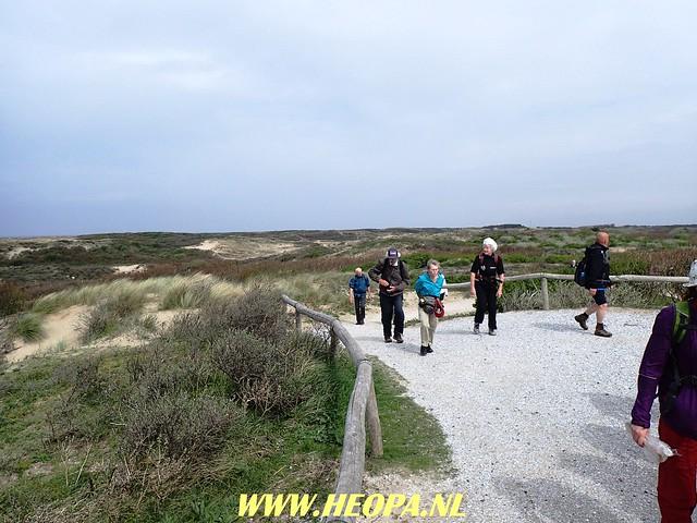 2018-04-25 Noordwijk 25 Km  (121)