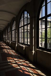 ventanales 1