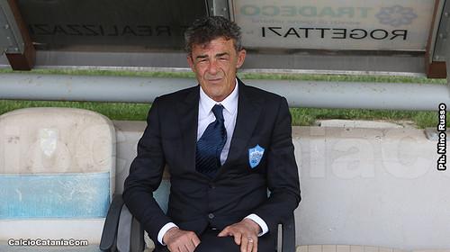 Il borsino del girone C: Bari e Ternana, corsa a due per la promozione diretta$