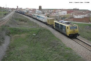 JIL4203