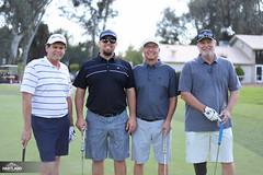 Golf 2018-52