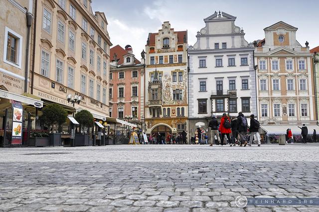 Tschechien Prag_DSC0585A