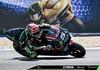 2018-MGP-Zarco-Spain-Jerez-020