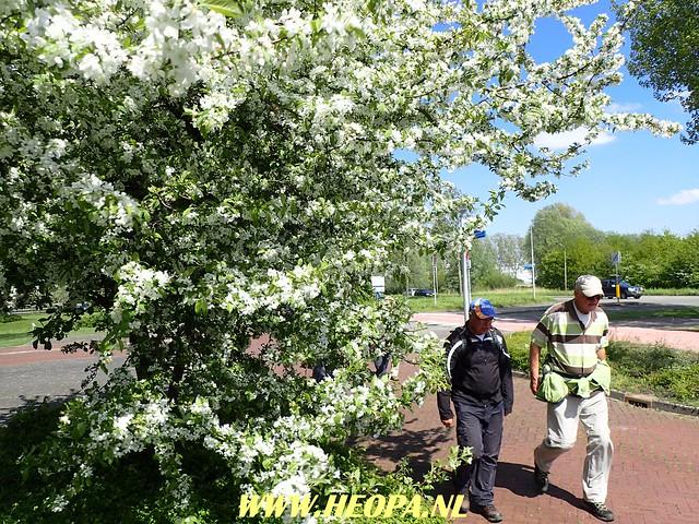 2018-05-02         Uithoorn 27 Km  (134)