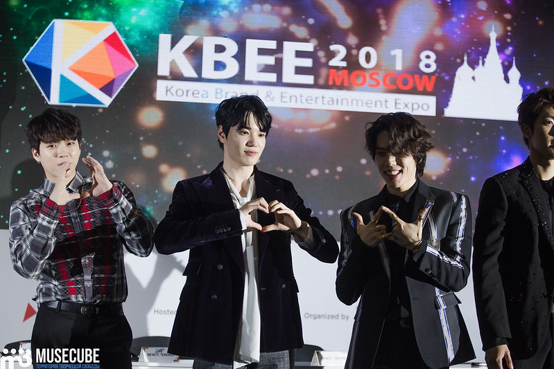 Infinite_kbee_2018_055