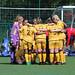 AFC Phoenix v Sutton Ladies - 22/04/18